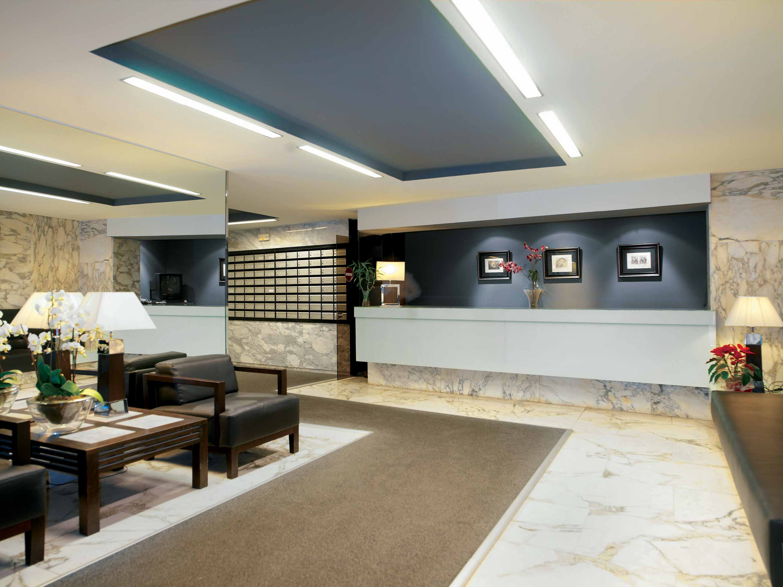 Alquiler apartamentos madrid apartamentos temporales en madrid - Apartamentos alicante alquiler ...