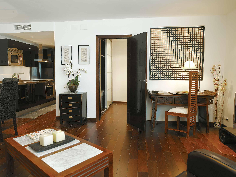Alquiler apartamentos madrid apartamentos temporales en madrid - Apartamentos alquiler madrid baratos ...